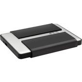 Xcellon Hard Drive Anti-Slip Pads (Pair)