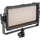 Genaray SpectroLED Essential 500IIB Bi-Colour LED Light