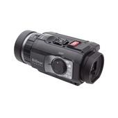 SiOnyx Aurora Black Full-Color Night Vision Camera