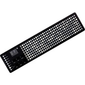 Polyend Seq Desktop MIDI Step Sequencer