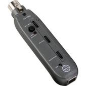 Senal XLR to USB Interface