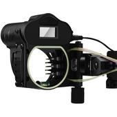 WildGuarder Aimer1 Bow Sight with Rangefinder