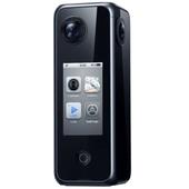 Labpano Pilot One Smart 8K 360 Camera (128G)