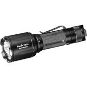 Fenix Flashlight TK25 UV LED Flashlight