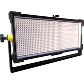 Fluotec CineLight Studio 60 133W 2' Tunable Long Throw SoftLIGHT LED Panel (Yoke Mount)