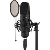 Senal Professional Cardioid Condenser Microphone