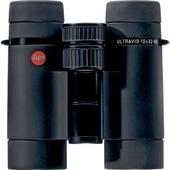 Leica Ultravid HD-Plus Binocular