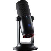 THRONMAX MDrill One USB Microphone