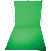 Westcott Green Screen Backdrop (2.7m x 3m)