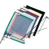 Westcott Fast Flag Scrim Kit (0.6m x 0.9m)