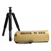 Move 'N See Tripod Lite for PIXIO or PIXEM Robots