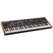 Sequential Prophet Rev2 8-Voice Analog Poly Synth