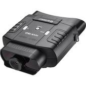Barska NVX150 Digital Night Vision Binocular (Black)