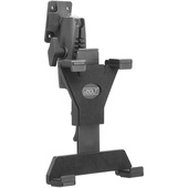 iBOLT TabDock Bizmount AMPs Mount for Tablets