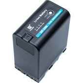 Fxlion DF-U98 14.8V Battery with Sony BP-U Mount (98Wh)