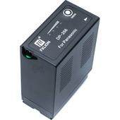 Fxlion DP-266 48Wh 7.4V Battery with Panasonic D54 Mount