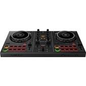 Pioneer DJ DDJ-200 Smart DJ Controller for WeDJ and rekordbox