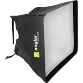 Angler Collapsible Softbox for 30.4 x 30.4 cm LED Lights