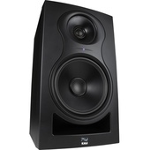 Kali Audio IN-8 140 watt, 3-way Active Nearfield Studio Monitor