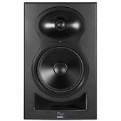 Kali Audio LP-6 80 Watt 2-way Active Nearfield Studio Monitor (Single)
