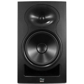 Kali Audio LP-8 80 watt, 2-way Active Nearfield Studio Monitor