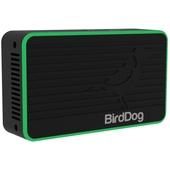 BirdDog Flex 4K IN NDI Encoder