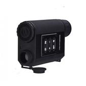 Wildguarder Able1 Night Vision Rangefinder