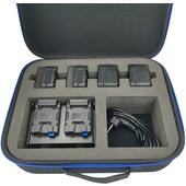 Fxlion NANO Kit