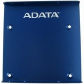 """ADATA 2.5"""" to 3.5"""" Mounting Tray with Screws"""