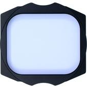 Aurora-Aperture PowerDusk Drop-In Filter (Sigma MC-21)