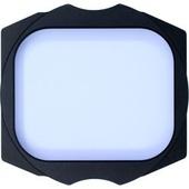 Aurora-Aperture PowerDusk Drop-In Filter (Sigma MC-11)