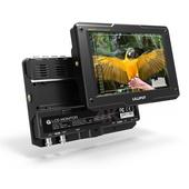 "Lilliput H7S 7"" 4K Ultra Brightness On-Camera Monitor"