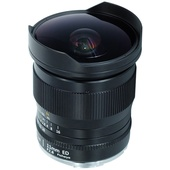 TTArtisan 11mm f/2.8 Lens for Sony E