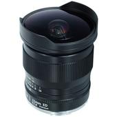 TTArtisan 11mm f/2.8 Lens for Sony E