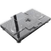Decksaver Cover for Denon Prime 4 Controller