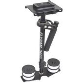 Flycam 3000 camera stabiliser