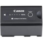 Canon BP-955 Pro Video Battery