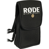 Rode Stereo VideoMic Carry Bag