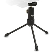 Rode Tripod Microphone Stand
