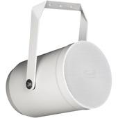 Audac SP20 Sound Projector