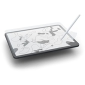 """Paperlike Screen Protector for Writing & Drawing (iPad 10.2"""", 2 Pack)"""