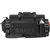 SHAPE Camera bag