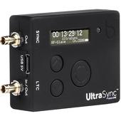 Atomos AtomX UltraSync ONE Timecode Sync