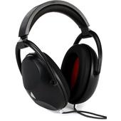 Direct Sound EX-25 Plus Extreme Isolation Stereo Headphones