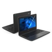 "Acer TravelMate B311 11.6"" Laptop"