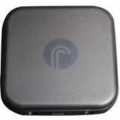 Direct Sound fstream X7 Bluetooth Receiver