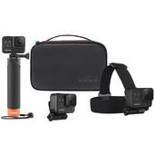 GoPro Adventure Kit Bundle
