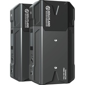Hollyland Mars 300 PRO HDMI Wireless Video Transmitter/Receiver Set (Standard)