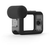 GoPro Hero 9 Black Media Mod