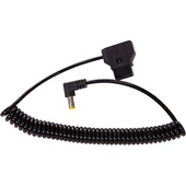 Rotolight D-Tap Battery Cable for NEO LED Light